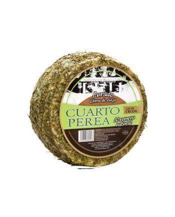 queso albacete cuarto perea romero 8 meses