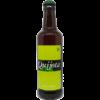 Cerveza Quijota IPA
