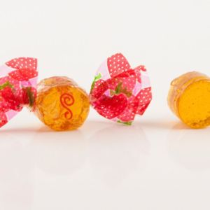 caramelos albacete picalsina fresa
