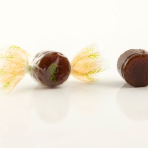 caramelos albacete picalsina jengibre