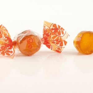 caramelos albacete picalsina naranja