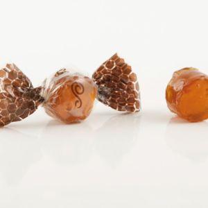 caramelos albacete picalsina propoleo