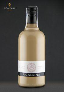 Licor-Crema-Orujo-Caramelo-Picalsina-albacete-01-1