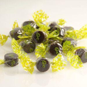caramelos albacete picalsina ecologico