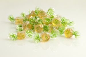 caramelos-albacete-picalsina-eucalipto-1-wp