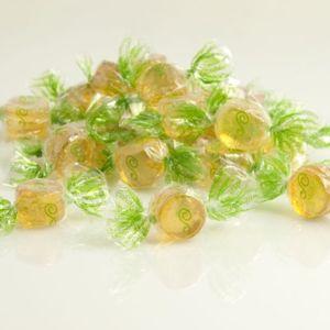 caramelos albacete picalsina eucalipto