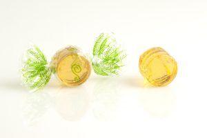 caramelos-albacete-picalsina-eucalipto-2-wp