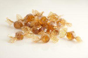 caramelos-albacete-picalsina-miel-1-wp
