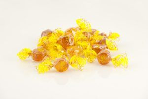 caramelos-albacete-picalsina-miel-limon-2-wp
