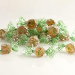 caramelos albacete picalsina sin azucar crocant