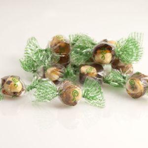 caramelos albacete picalsina sin azucar picardia