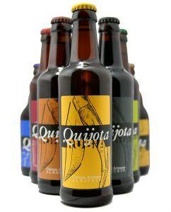 cerveza-albacete-quijota