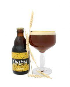 cerveza-albacete-quijota-abadia2