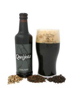 cerveza-albacete-quijota-negra2