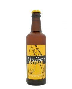 cerveza-albacete-quijota-rubia