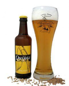 cerveza-albacete-quijota-rubia2