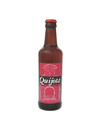 cerveza albacete quijota septemberfest