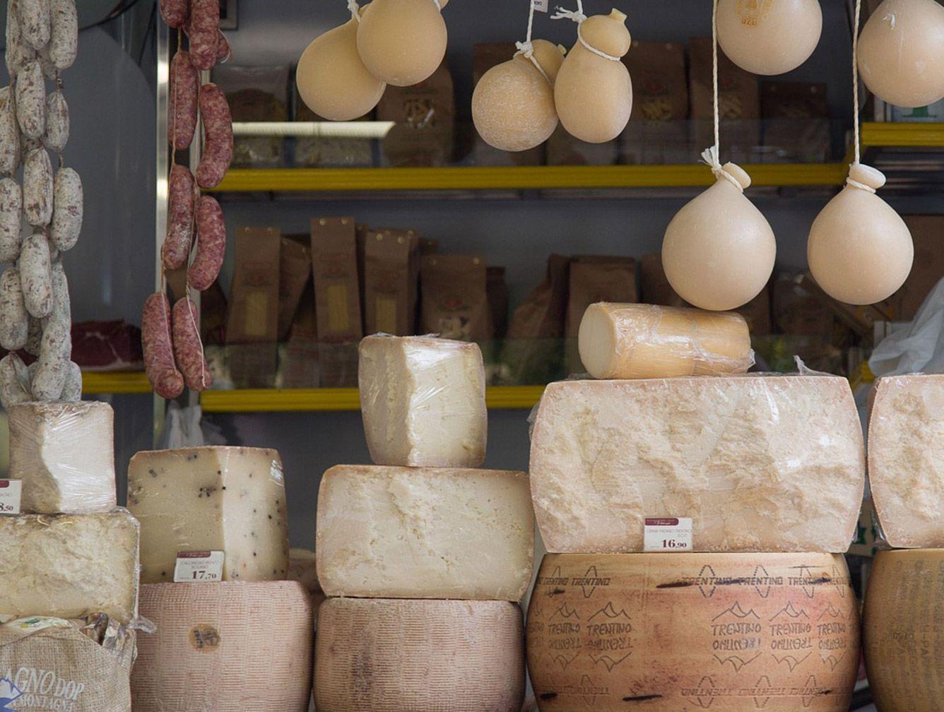 comprar productos online Albacete