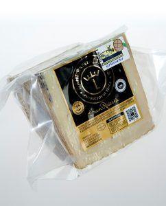queso-manchego-dehesa-de-los-llanos-gran-reserva-4