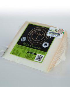 queso-manchego-dehesa-de-los-llanos-mediacuracion-12