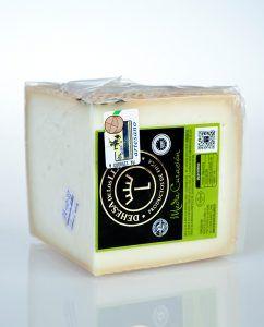 queso-manchego-dehesa-de-los-llanos-mediacuracion-4