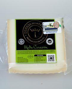 queso-manchego-dehesa-de-los-llanos-mediacuracion-b