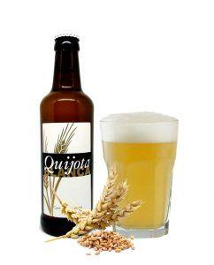 cerveza-albacete-quijota-blanca
