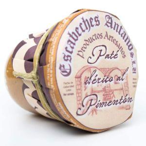 Pate-artesano-Iberico-al-Pimenton
