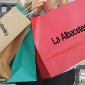 ofertas Albacete