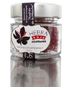 azafran-de-albacete-tarro-cristal-tapa-metal-5g