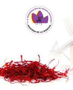 azafran-de-albaceteca-tarro-plastico-portada