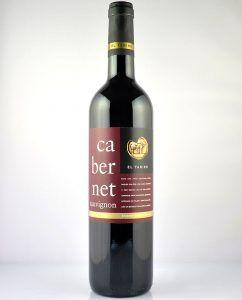 vino-de-albacete-el-tanino-cabernet