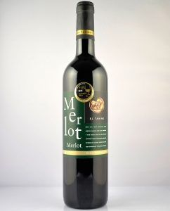 vino-de-albacete-el-tanino-merlot