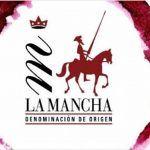 DO La Mancha vino de Albacete