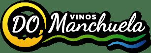 vinos do-manchuela