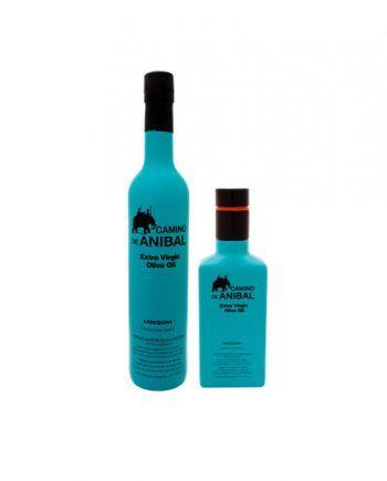 aceite-de-oliva-arbequina-de-albacete