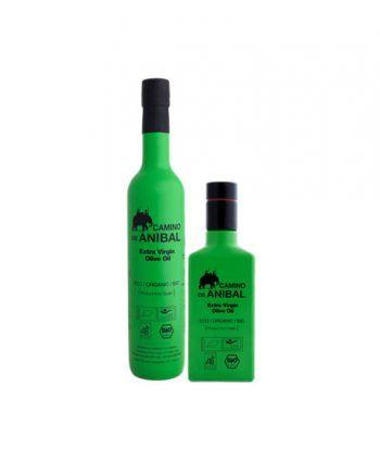 aceite-de-oliva-ecologico-de-albacete