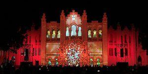 Feria de Albacete 2018: Cierres