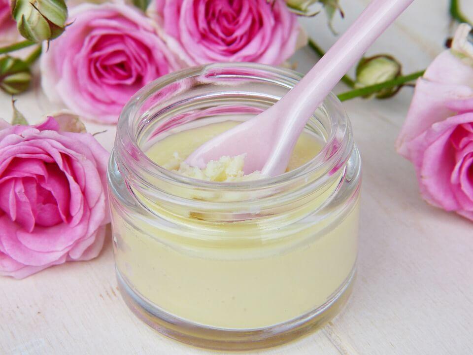 Jabón natural de albacete