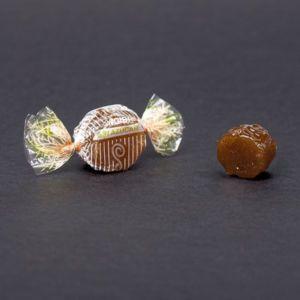 Caramelo-PICALSINA-Jengibre-72px_low_web