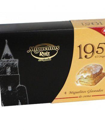 miguelitos-1951-crema-glaseados-6-unidades