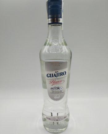 Guajiro_blanco
