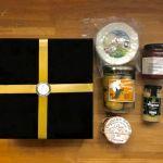 Experiencia culinaria gourmet nº1