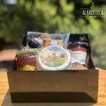 6964Experiencia culinaria gourmet nº2