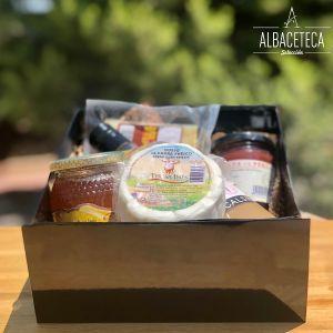 Experiencia culinaria gourmet nº3